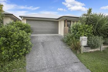 79 Oreilly Dr, Coomera, QLD 4209