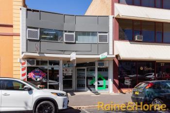 Suite 2/29 Church St, Dubbo, NSW 2830