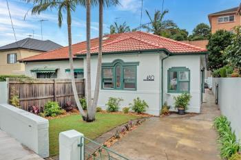 480 Malabar Rd, Maroubra, NSW 2035