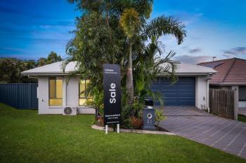 11 Isetta Ct, Upper Coomera, QLD 4209
