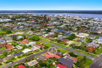 4 Hibiscus Ave, Ballina, NSW 2478
