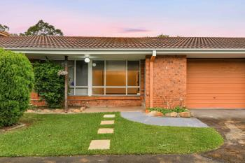 6/5-7 Fifth Ave, Blacktown, NSW 2148