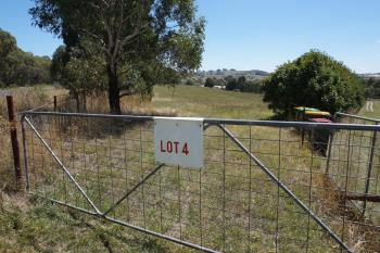Wheeo Road, Grabben Gulle , Goulburn, NSW 2580
