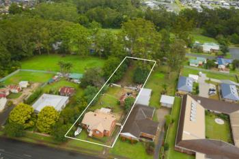 107 High St, Wauchope, NSW 2446
