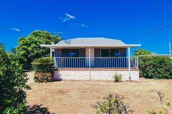 5 Jane St, Mount Isa, QLD 4825