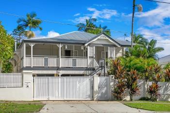 27 Hilton St, East Brisbane, QLD 4169