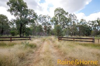 11 Wandarra Rd, Brocklehurst, NSW 2830