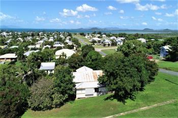 12 Mitchell St, Bowen, QLD 4805