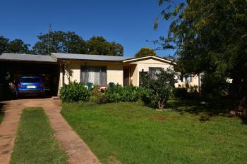 1 Truman Ave, Wellington, NSW 2820