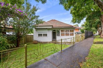 6 Crawford St, Berala, NSW 2141