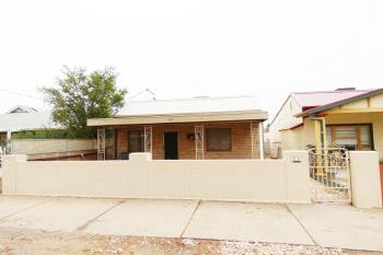 246 Rowe St, Broken Hill, NSW 2880
