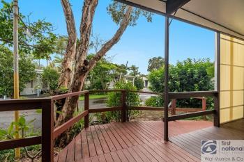 48/35 Skennars Head Rd, Skennars Head, NSW 2478