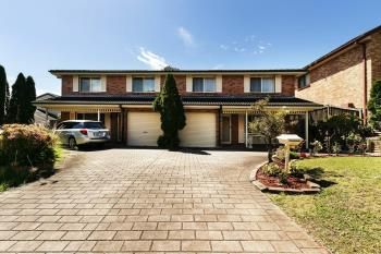 2/15 Taylor St, West Pennant Hills, NSW 2125