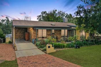 70 Nowland Ave, Quirindi, NSW 2343