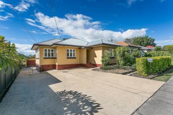 18 Wattle St, North Booval, QLD 4304