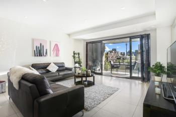 304/14 Macleay St, Potts Point, NSW 2011