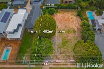 Lot 3/155 Manly Rd, Manly West, QLD 4179