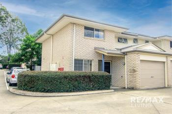 9/6 Station Rd, Burpengary, QLD 4505