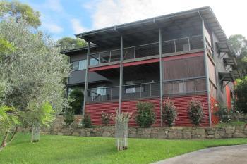 48 Kerry St, Maclean, NSW 2463