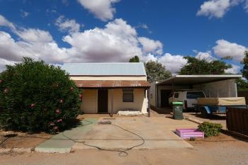 577 Wolfram St, Broken Hill, NSW 2880