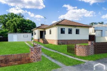 3 King St, St Marys, NSW 2760