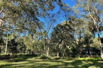 19 Rhodes St, Macleay Island, QLD 4184