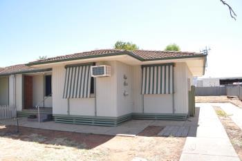 7 Civic Ave, Waikerie, SA 5330