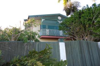 22b Abbott St, Atherton, QLD 4883