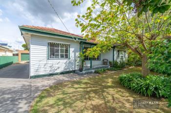 7 Taylor St, Wangaratta, VIC 3677