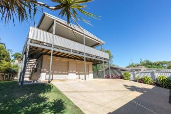 2271 David Low Way, Peregian Beach, QLD 4573