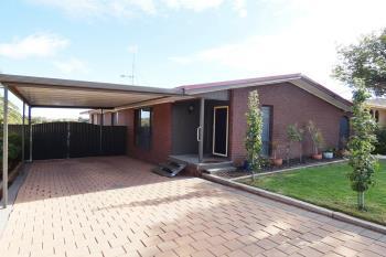 540 Cummins St, Broken Hill, NSW 2880