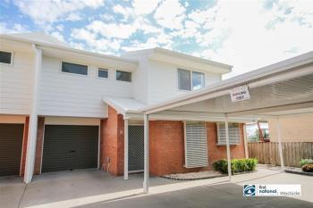 6/4 Spencer St, Redbank, QLD 4301