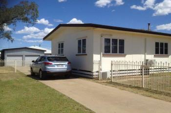 6 Hasted St, Roma, QLD 4455
