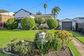 48 Osborne Rd, Marayong, NSW 2148