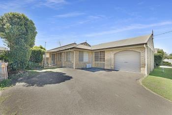 20 Letinic St, Millbank, QLD 4670