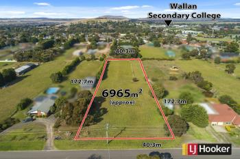 107 King St, Wallan, VIC 3756