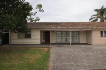 27 Merrina St, Hebersham, NSW 2770