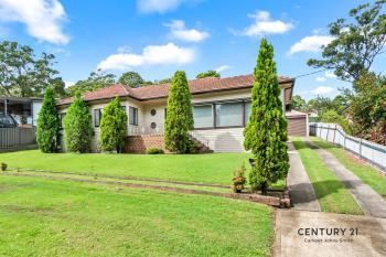 3 Cynthia St, Adamstown Heights, NSW 2289