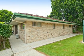 3/8 Page St, Bethania, QLD 4205