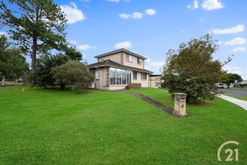 15 Marie St, Lurnea, NSW 2170