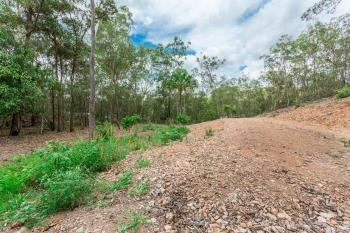 46 Goffages Rd, Mount Chalmers, QLD 4702