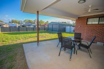 10 Gower St, Chinchilla, QLD 4413