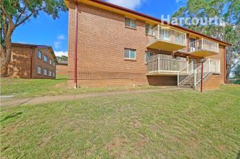 11/1 Lavinia Pl, Ambarvale, NSW 2560