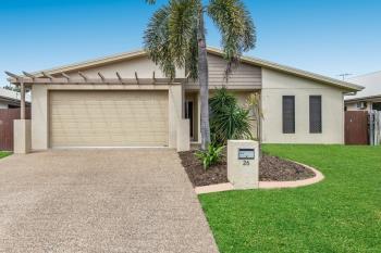26 Springbank Cct, Idalia, QLD 4811