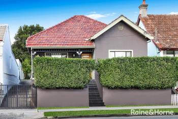 26 Wollongong Rd, Arncliffe, NSW 2205