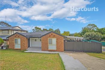 15 Peggotty Ave, Ambarvale, NSW 2560