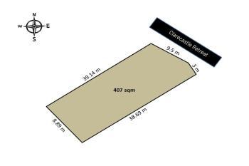 30A Clarecastle Rtt, Mindarie, WA 6030