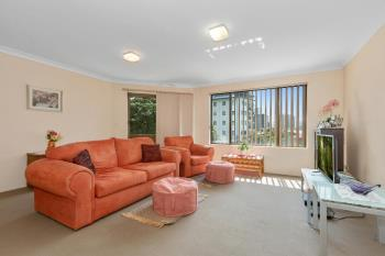 5/27 Beryl St, Tweed Heads, NSW 2485