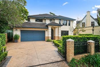 137 Kiora Rd, Miranda, NSW 2228