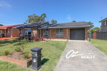32 Leumeah St, Sanctuary Point, NSW 2540